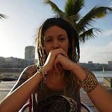 Barbara Medei.jpg