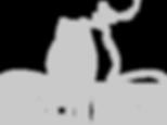 лого шерстон.png