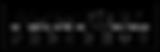 PLATFORM-logo-1024x332.png