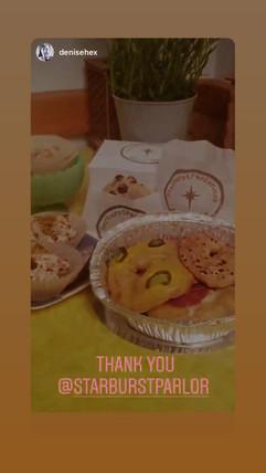 @Denisehex Thank You!!