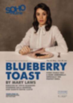blueberry-toast-724x1024.jpg