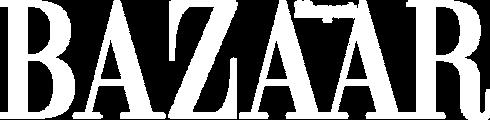 Harpers_Bazaar_logo_white.png