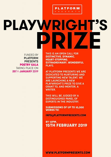 PLAYWRIGHTS-PRIZE-724x1024.jpg