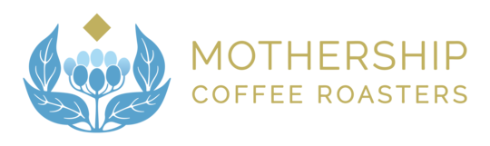 Mothership_Logos_HORZ_1_540x_36bb1190-a8