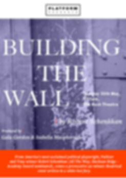 building_the_wall_poster_edited.jpg