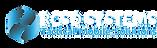 RCSO_System_logo.png