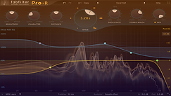 fabfilter-pro-r.png