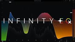 infinity-eq.jpg