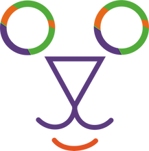LOGO in PNG.png