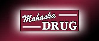 Mahaska Drug.jpg