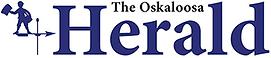 oskaloosa Herald.png
