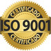 The New ISO 9001:2015 Code