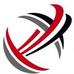 AMR Procss Canada Export Award
