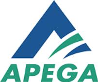 AMR Process APEGA License