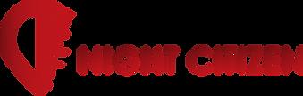Logo NC.png