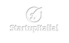 Night Citizen Mention on StartUp Italia
