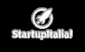 Night Citizen Mention on StartUp Italia