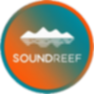 logo_soundreef-removebg-preview.png
