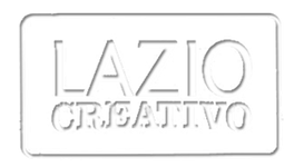 Night Citizen Mention on Rapporto Lazio Creativo
