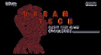 Night Citizen Winner at Urban Tech by LVG