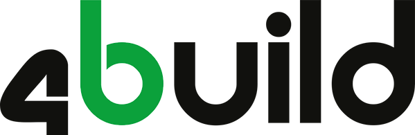 pure greeen logo vaxground .png