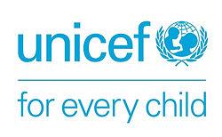 unicef-logo-for-every-child.jpg