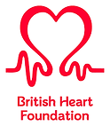 BHF..png