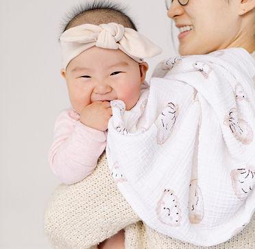 katrina-kim-photography-masek-baby-9.JPG
