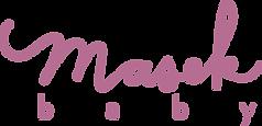 masek logo purple.png