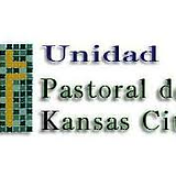 unidad pastoraluntitled.png