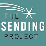 the sending p250901_212439345456240_3357