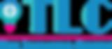 TLC Logo 2 CLEAR.png