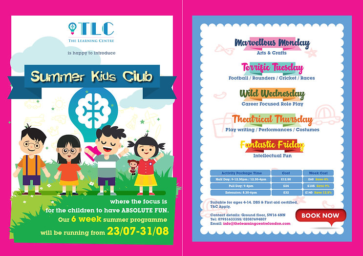TLC Summer's Kids Club LARGE.jpg