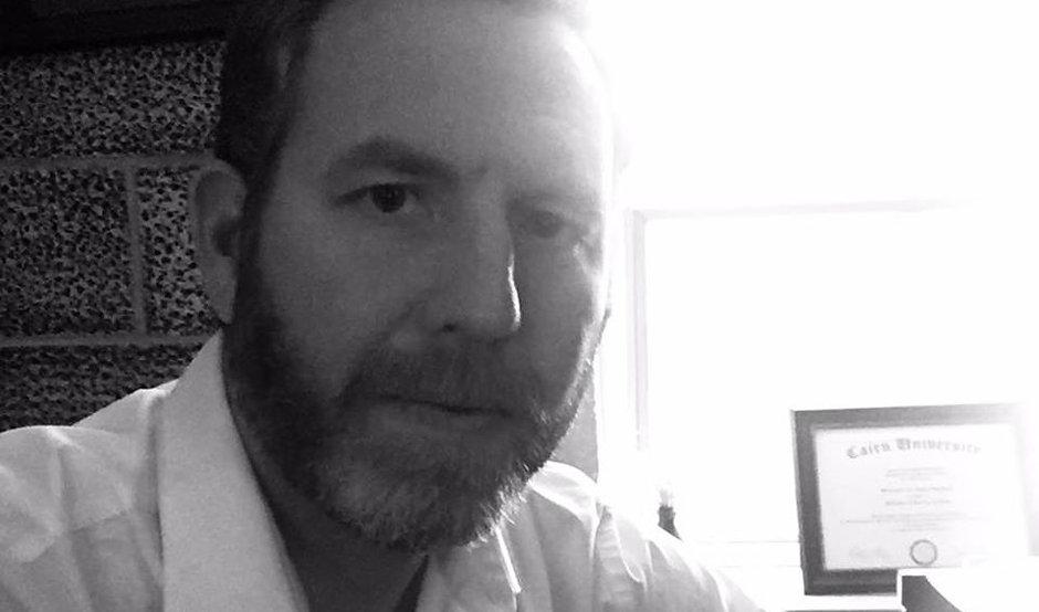 Black and White Benjamin Beard.jpg