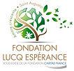 Logo-Fondation-Lucq-Esperance-300x286.jp