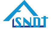 ASNDT_logosimple.jpg