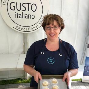 Carlton Italian Festa - 21 October 2018