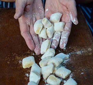 Gnocchi - cookbook pic_edited.jpg