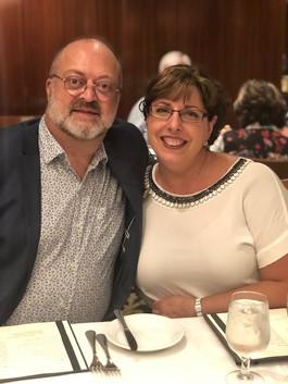 New Zealand Culinary Tour Cruise
