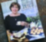 Pia's Table Cookbook pic.jpg