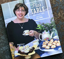 Pia's Table Cookbook pic.jpg