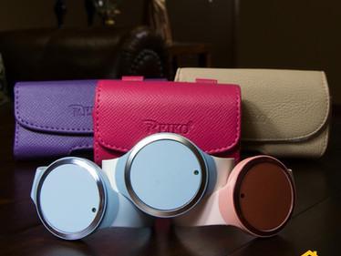 Choose your color wrist pendants