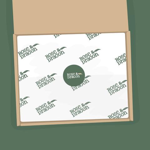 Aesthetec Logo Design Cardiff