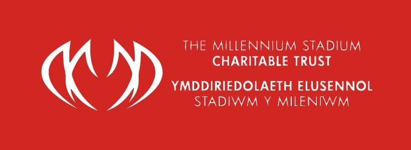 millennium-stadium-charitable-trust