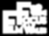 FFW logo W.png