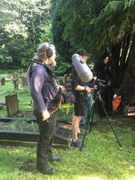 Film Focus Wales