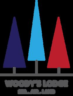woodys-lodge-logo