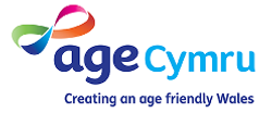 age-friendly-wales---homepage