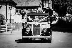 Prices Wedding Car hire | Wedding car hire in Cardiff, Newport, South Wales, South Glamorgan, Merthyr Tydfil, Ystrad Mynach Wedding Car Hire