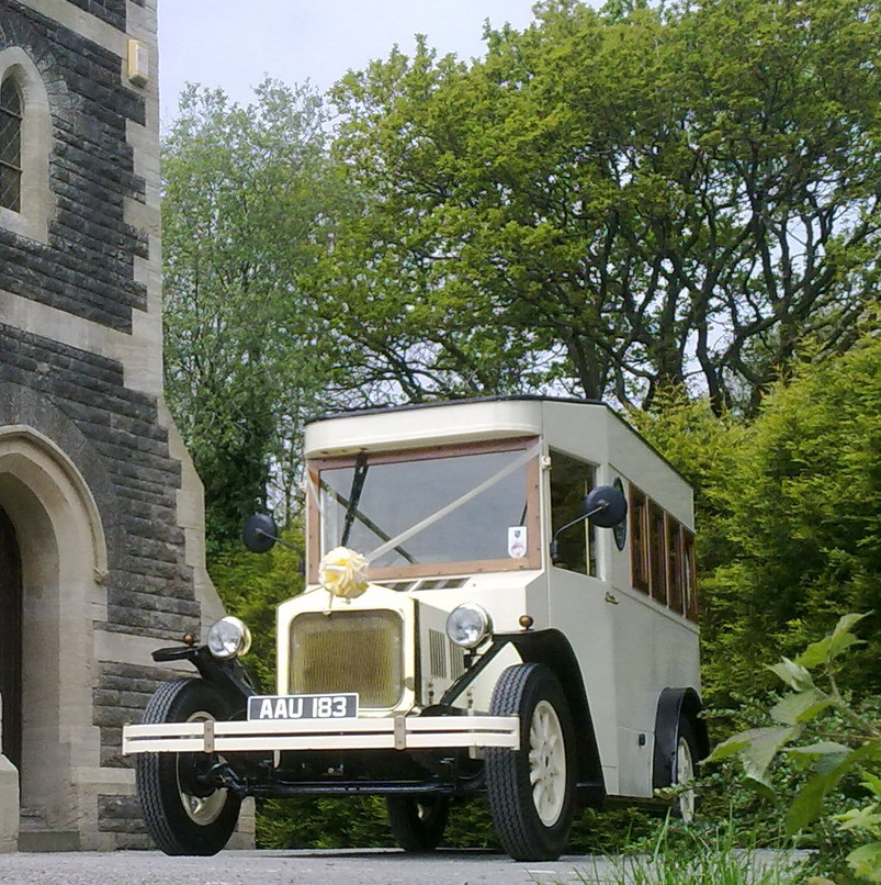 Annabelle | Prices Wedding Cars | Wedding car hire in Cardiff, Newport, South Wales